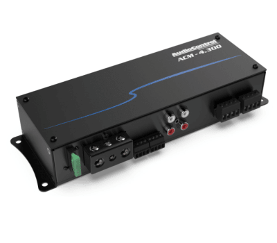 AudioControl ACM 4.300