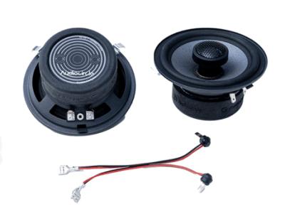 Audiocircle IQ-X4.7 MB
