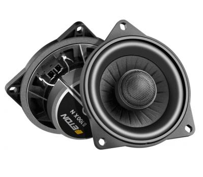 ETON UG B100 XN - BMW E/F/ MINI