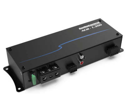 AudioControl ACM 1.300