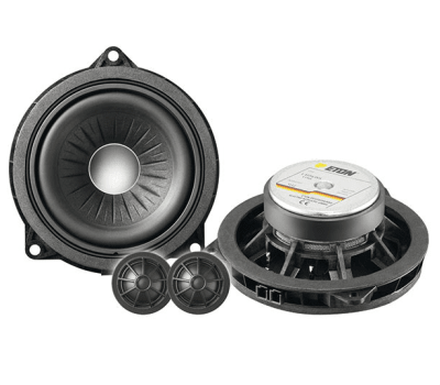 ETON UG B100 W2 - F & X series