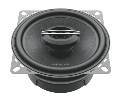Hertz Cento CX 100