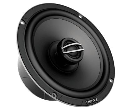 Hertz Cento CPX 165 Pro
