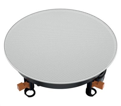 Hertz Marine HEX 6.5 IC-W