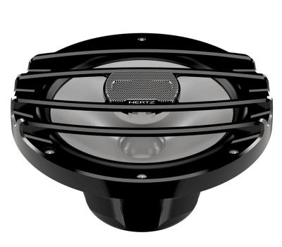Hertz PowerSports HMX 8 S-LD