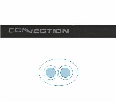 CONNECTION BASIC B 216.2