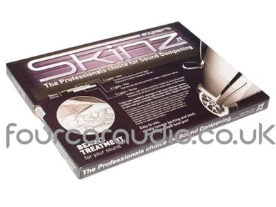 Skinz Expert 3mm DK