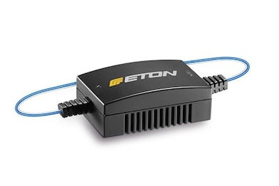 ETON UG B100 XHP - Crossover