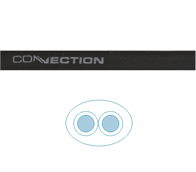 CONNECTION BASIC B 218.2