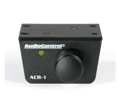 AudioControl ACR1 Remote