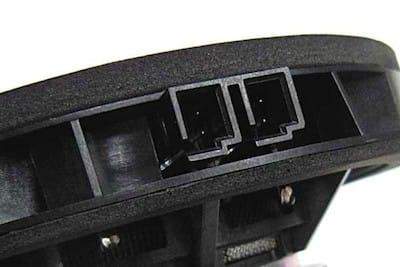 ETON UG B100 W - BMW F/ MINI