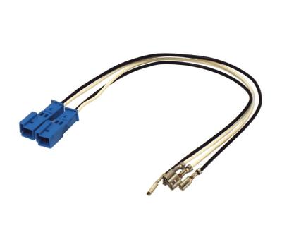Q+ BMW/MINI Speaker plug