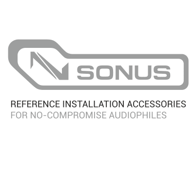 CONNECTION SONUS MP 1/0G