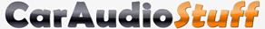 Car Audio Stuff Ltd