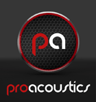 Pro Acoustics UK Ltd.
