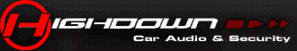 Highdown Car Audio & Security Ltd