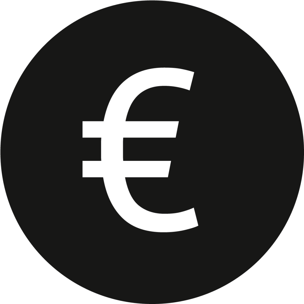 0050_Finanzen_Icon_black