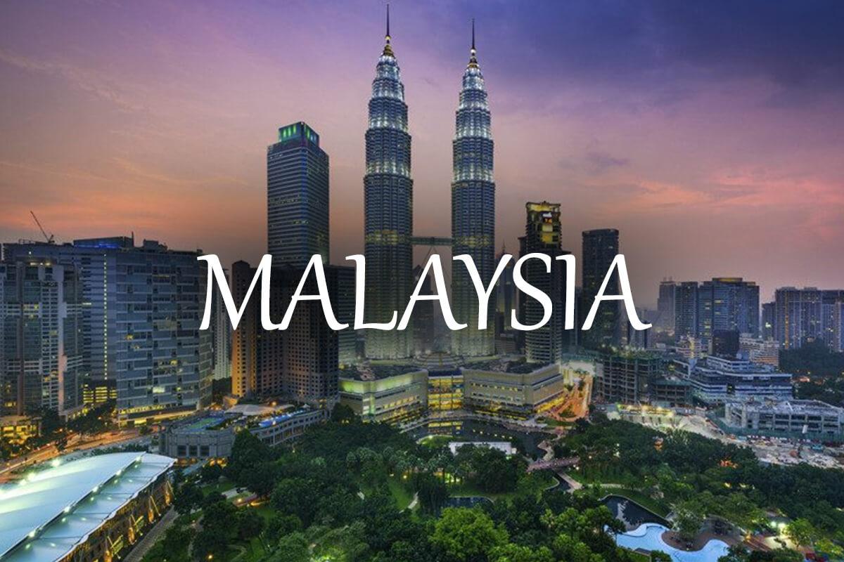 Togel Malaysia