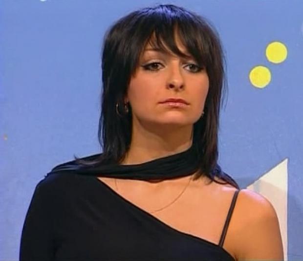 Екатерина Варнава - длинноногая красавица: стильные фото звезды шоу Камеди Вумен