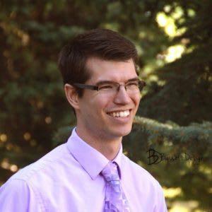 The Digital Residency Podcast: Darren Bassett