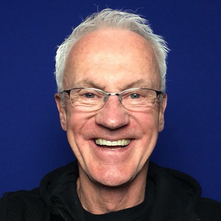The Digital Residency Podcast: Dr. Noel Lloyd