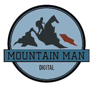 Mountain Man Digital