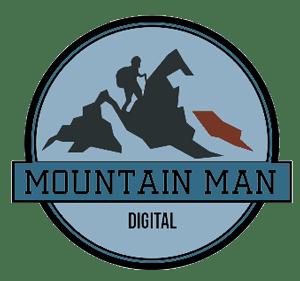 Mountain Man Digital