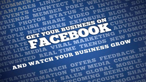 New Changes To Facebook: and How to Leverage Them For Your Business