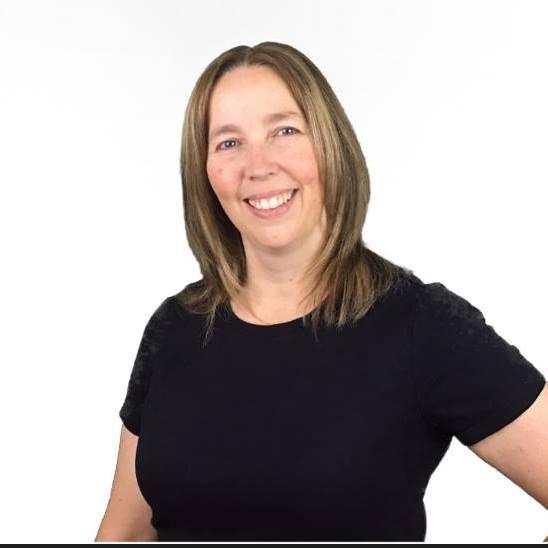 The Digital Residency Podcast: Krystin Ruschman Unveils HIPAA Compliance Secrets: Making Sense of HIPAA In The World Of Social Media