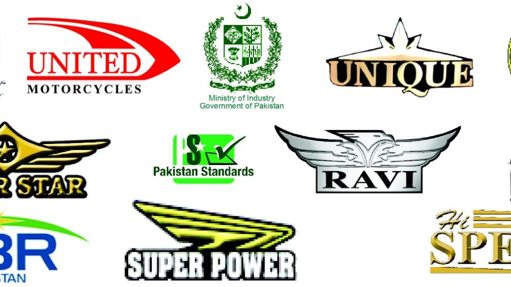 Pakistan needs uniform taxation policy for SMEs and large scale units - Automark