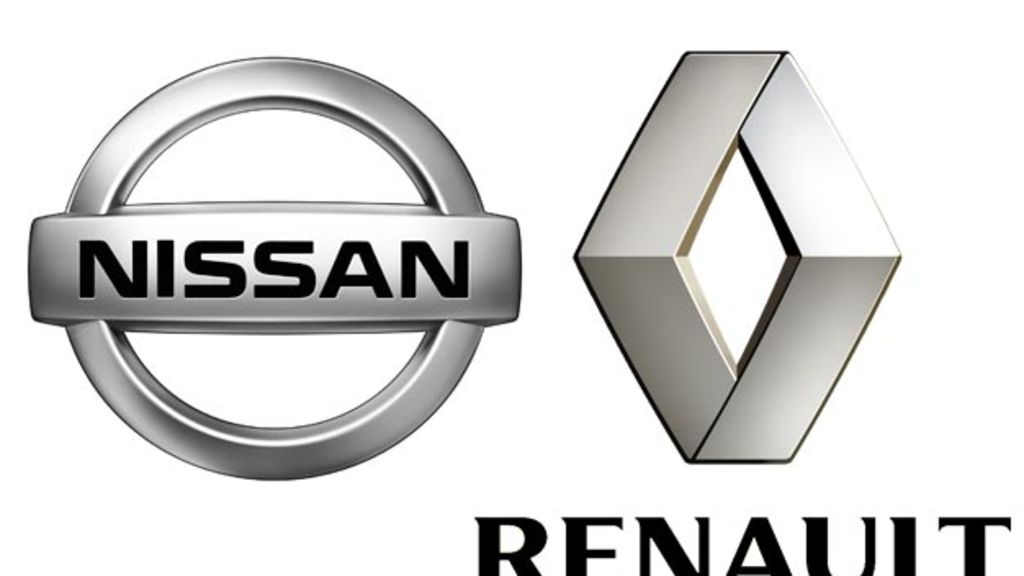 Nissan's new board to kick off with fresh faces behind the wheel - Automark