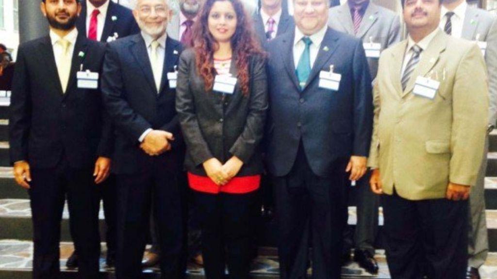 Pakistani Companies Participate in CBI Export Coaching Program - Automark