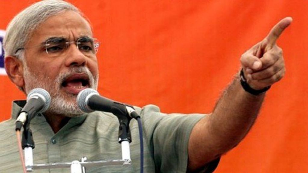 Indian Auto sector hopes Narendra Modi-led govt will bring in reforms - Automark