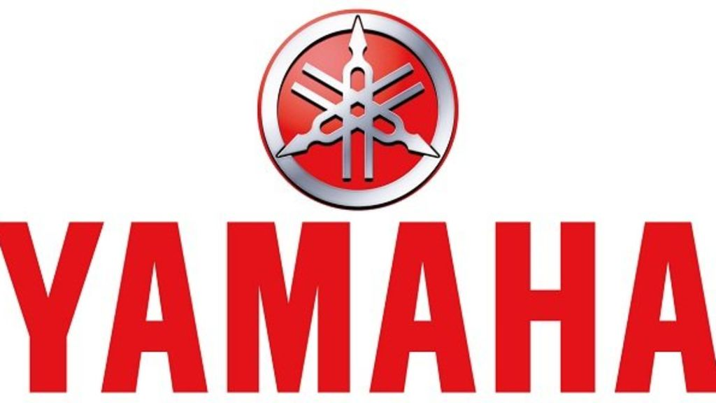 Yamaha motor cycle plant to be inaugurated in Pakistan - Automark