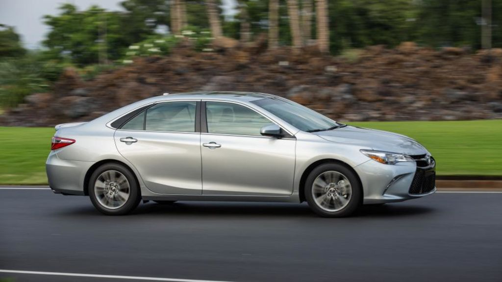 Power steering and electric issues cause Toyota to recall 112,500 vehicles - Automark