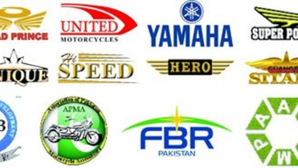 124 BRANDS ARE PRODUCING SAME 70CC DECADES OLD MODEL IN PAKISTAN - Automark