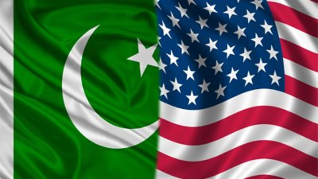 PAAPAM delegation leaving for USA to introduce Pakistani automotive parts - Automark