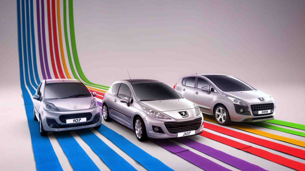 Pakistan Invites European Car Makers Renault and Peugeot for Local Entry - Automark