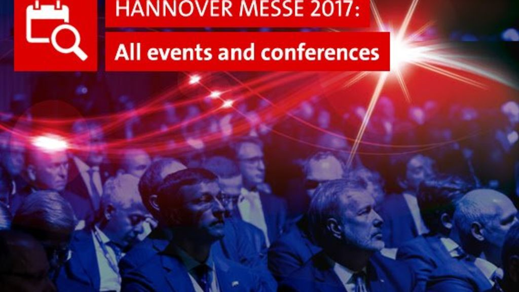 PAAPAM CHAIRMAN TO LEAD MEMBERS TO GERMAN EXPO - Automark