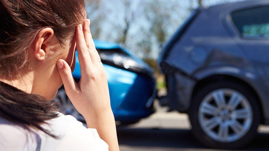 Florida No-Fault Auto Insurance Explained - Automark
