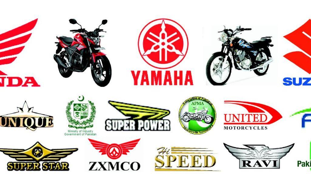 Why Yamaha & Suzuki bikes stay behind Honda in Pakistan? - Automark