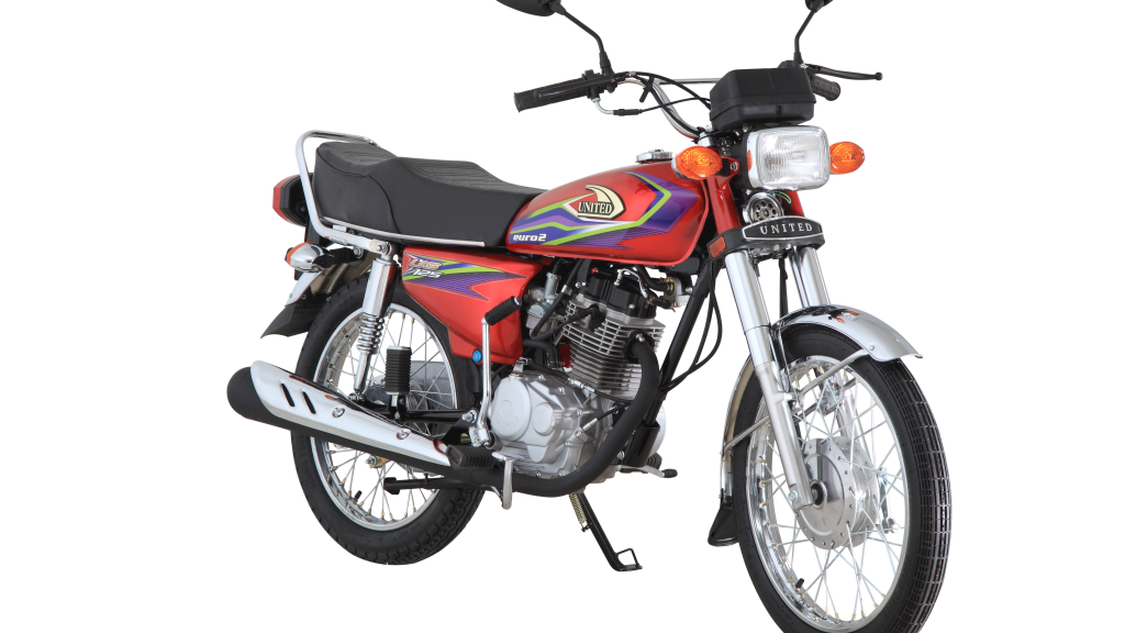 New Motorcycles registrations in Karachi – Excise & Taxation department creating troubles without any logical reasons - Automark