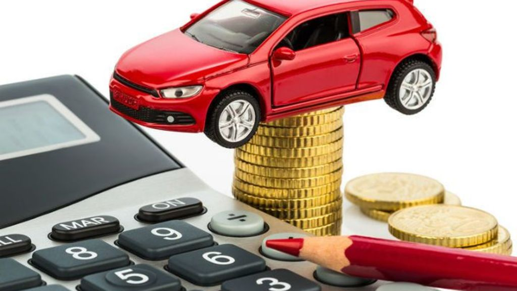 Car assemblers in Pakistan have increased car prices following rupee devaluation - Automark
