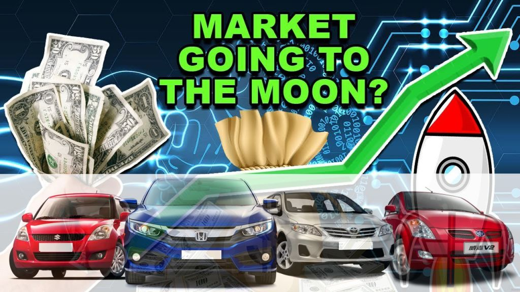 Get Ready: Car prices might rise up once again following rupee devaluation - Automark