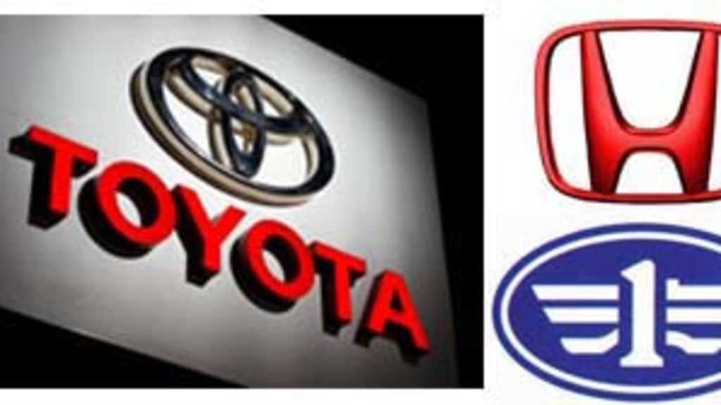 After Toyota, Honda & FAW also raised car prices following rupee devaluation - Automark