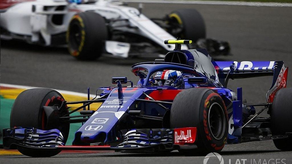 """Honda F1 engine """"a lot stronger"""" than believed - Automark"""