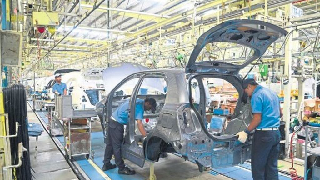 New entrants, new models to check their luck under Imran Khan's government in Pakistan - Automark