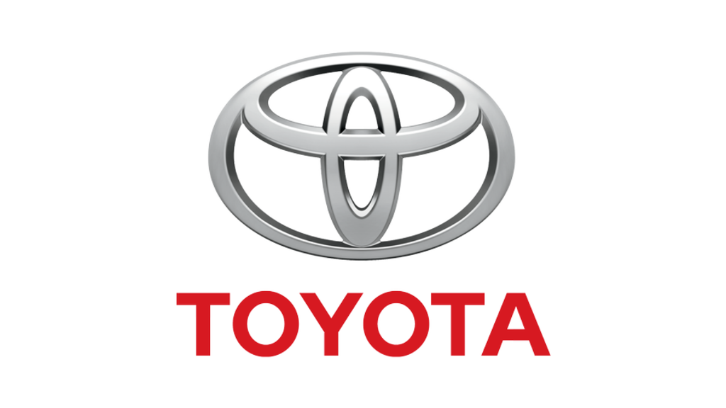 Toyota recalls trucks, SUVs and cars to fix airbag problem in United States - Automark