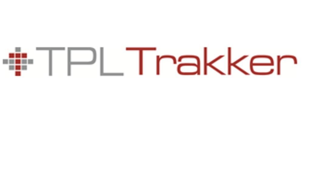 TPL Trakker Launches Big Friday Campaign - Automark