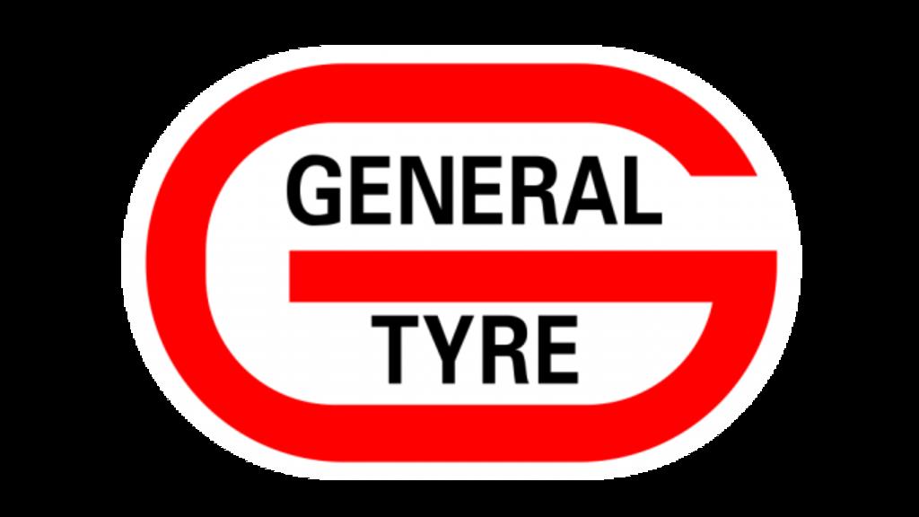 General Tyre clarifies rumors regarding investment in new plant - Automark